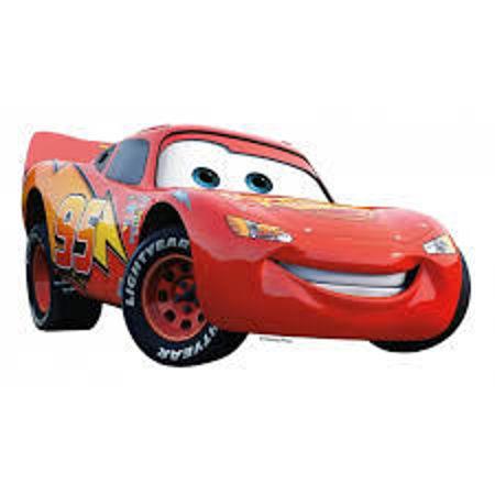 Image de la catégorie Cars