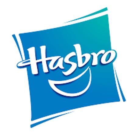 Image de la catégorie Hasbro