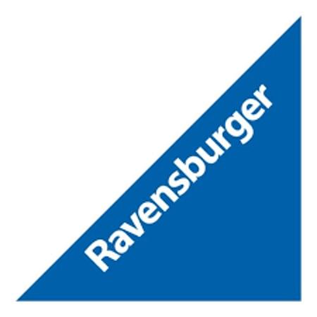 Image de la catégorie Ravensburger