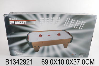 Image de TABLE HOCKEY