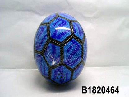 Image de BALLON 'FOOTBALL