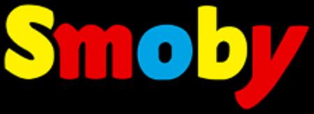 Image de la catégorie Smoby