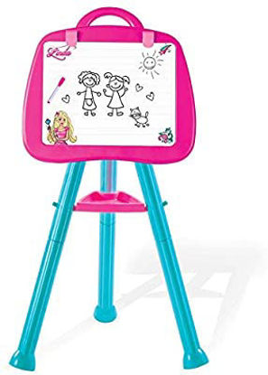 Image de LINDA WRITING BOARD ( FR-M00001)