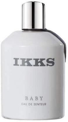 Image de Ikks Baby  100 ml
