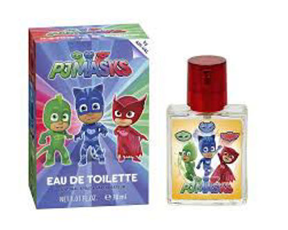 Image de Pj masks 30ml