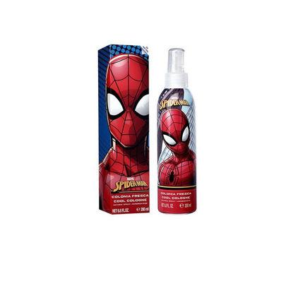 Image de Spider-man SPRAY 200ML