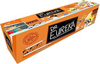 Image de Giant Dr Eureka