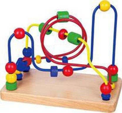 Image de jouet en bois