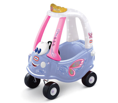 Image de COZY COUPE FAIRY 173165E3