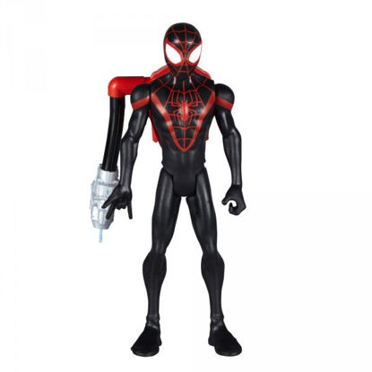 Image de Figurine Spider-Man asst E0808