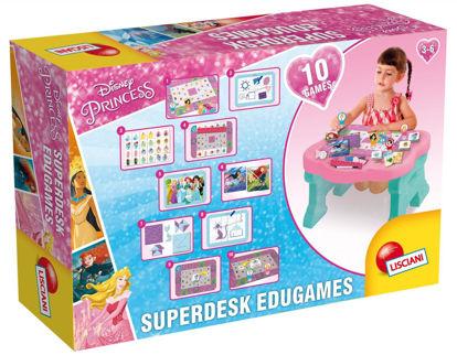 Image de Superdesk EduGames Princesse 58907