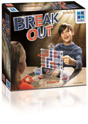 Image de Break Out Ref 678 097