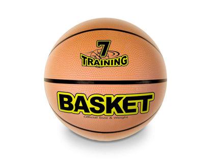 Image de Ballon basket 13041