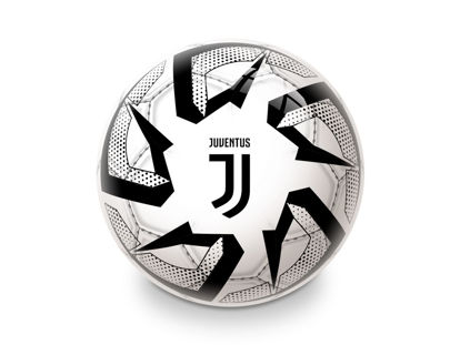 Image de Ballon Juventus 23cm 06174