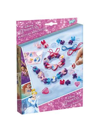 Image de Princesse Bracelets magiques 044036