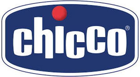 Image de la catégorie Chicco