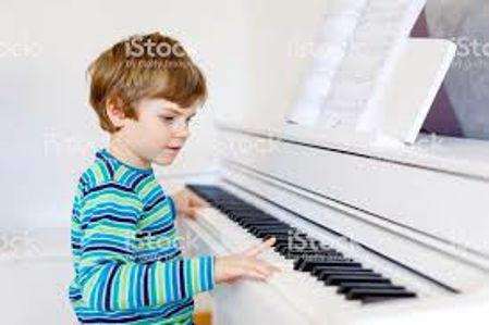 Image de la catégorie Instrument-musical