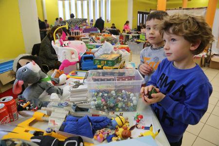 Image de la catégorie Autres jouets