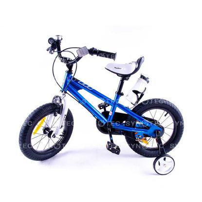 "Image de vélo freestyle kids bike 16"""
