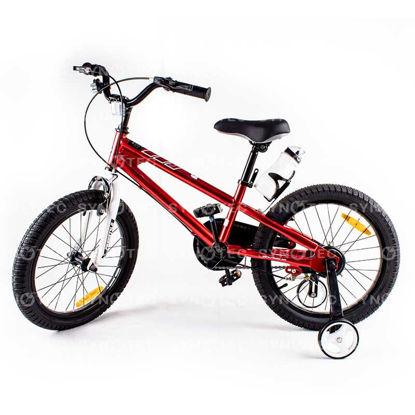 "Image de vélo freestyle kids bike 18"""