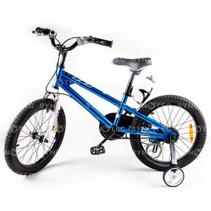 "Image de vélo freestyle kids bike 20"""