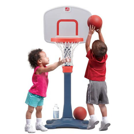 Image de la catégorie Panneaux de basket-ball