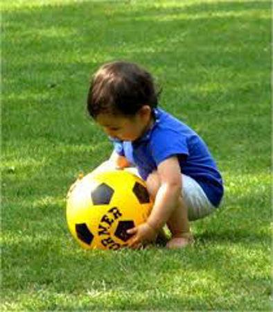 Image de la catégorie Ballon