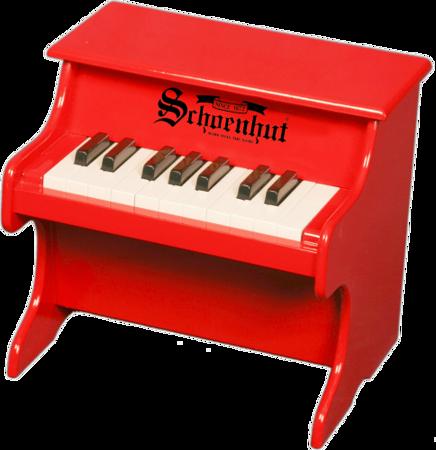 Image de la catégorie Piano