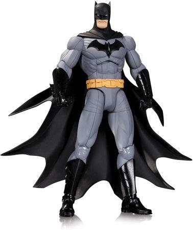 Image de la catégorie Batman