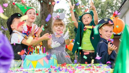 Image de la catégorie Article de fête