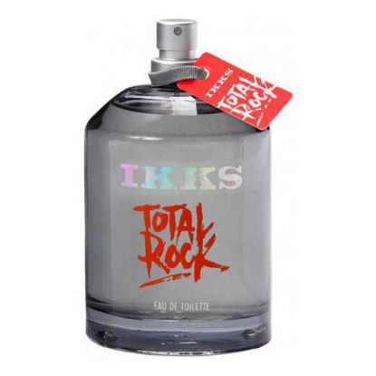 Image de Ikks TOTAL ROCK 100 ml