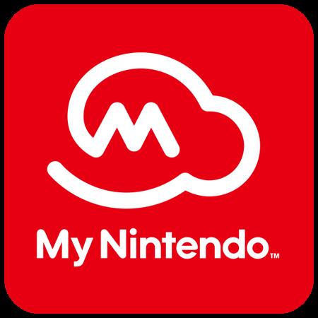 Image de la catégorie Nintendo
