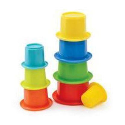 Image de STACK'N NEST CUPS (10L)