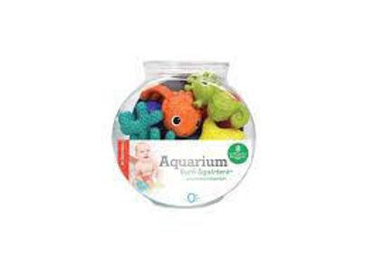 Image de AQUARIUM BATH SQUIRTERS (9L)