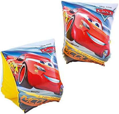 Image de Brassard Disney CARS 3+