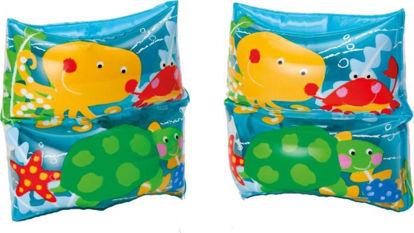 Image de Brassard pour enfant octopus 3+