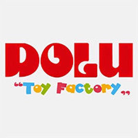Image de la catégorie Dolu
