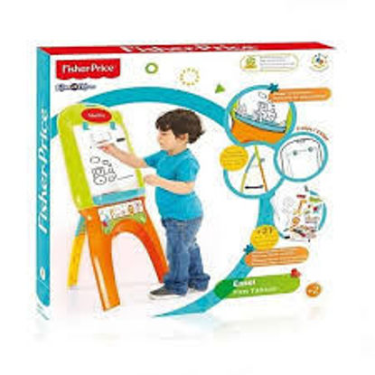 Image de Tableau Fisher Price