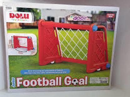 Image de Goal PM