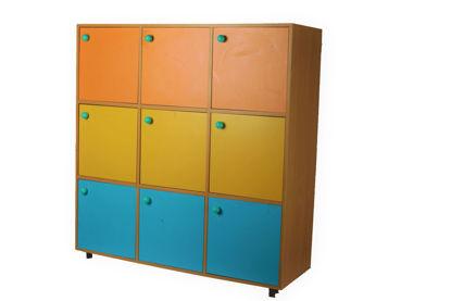 Image de armoire