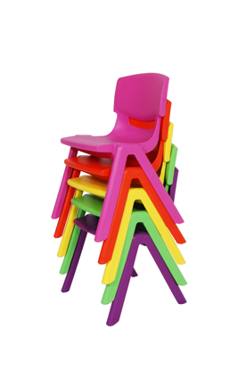 Image de CHAISE ENFANT JUNIOR