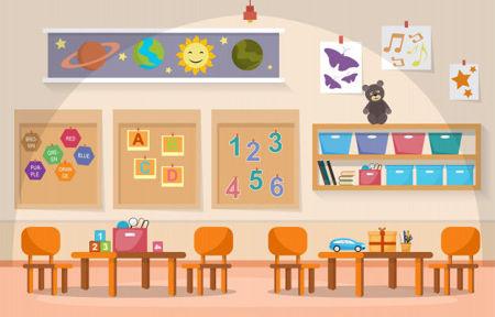 Image de la catégorie Divers meubles et accessoires