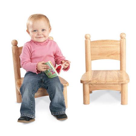 Image de la catégorie Chaise