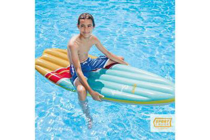 Image de SURF'S UP MATS