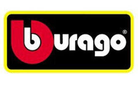 Image de la catégorie Burago