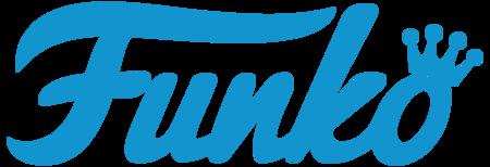 Image de la catégorie Funko