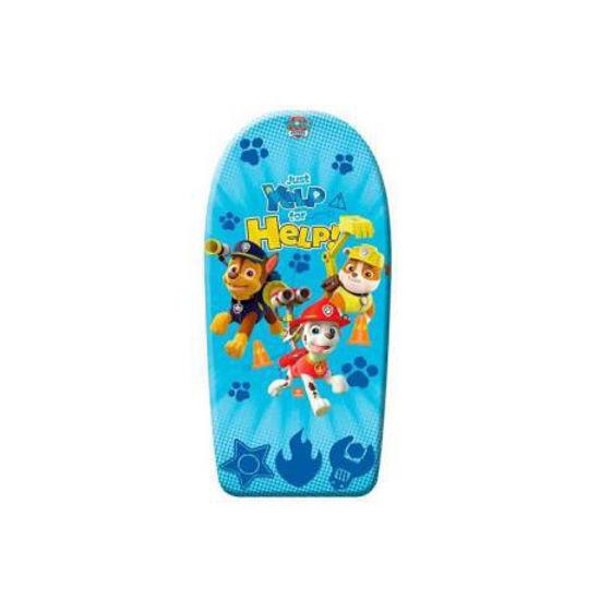Image de PLANCHE SURF PAT PATROLL  94CM