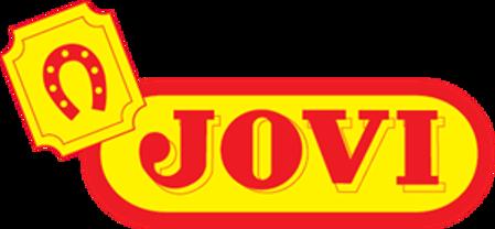 Image de la catégorie Jovi