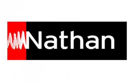 Image de la catégorie Nathan