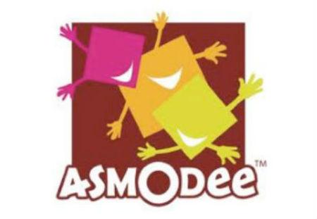 Image de la catégorie Asmodee